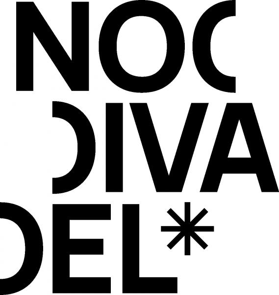 nocdivadel_logo_web