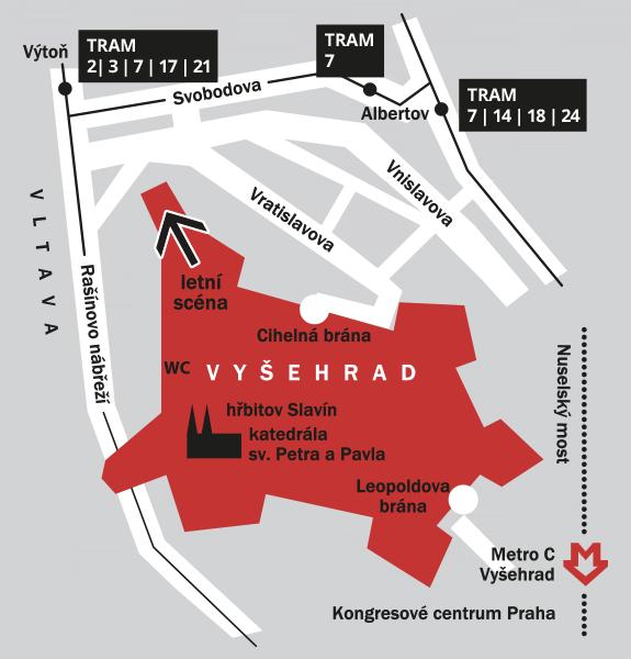 mapa_vysehrad1-575x600_2021