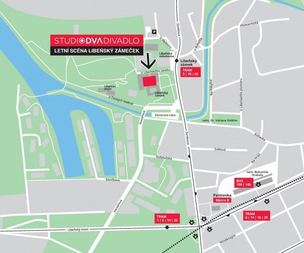 mapa_liben (1)-page-001