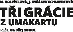 logo_3gracie