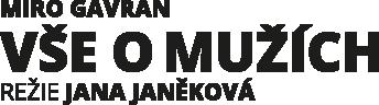 logo_vseomuzcich