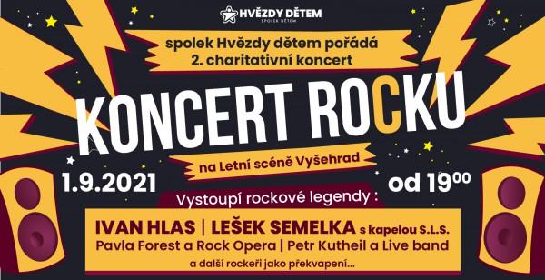koncert-rocku-hd-1560x800px-100