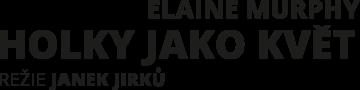 logo_holky