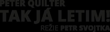 logo_letim