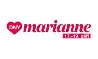 DnyMarianne_mailing01